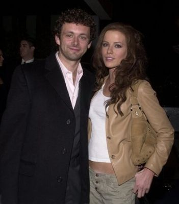 Title  kate beckinsale and michael sheen image2Michael Sheen And Kate Beckinsale