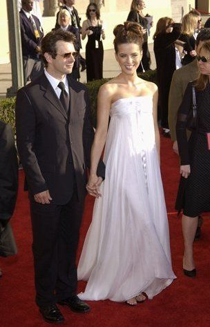 Title  kate beckinsale and michael sheen imgMichael Sheen And Kate Beckinsale