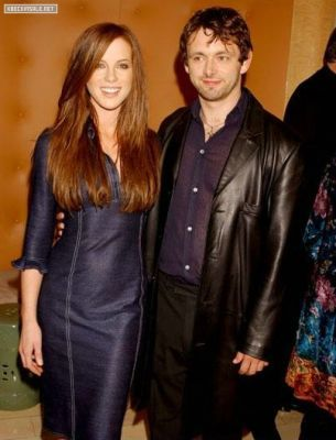 Title  kate beckinsale and michael sheen picture3Michael Sheen And Kate Beckinsale