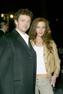 Title  kate beckinsale and michael sheen picture4Michael Sheen And Kate Beckinsale