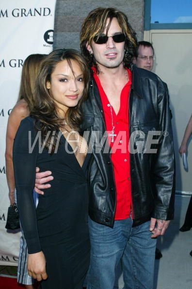 mayte_garcia_and_tommy_lee_pic.jpg