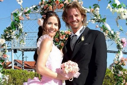 natalia oreiro and facundo arana image3