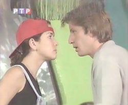 natalia oreiro and facundo arana image4