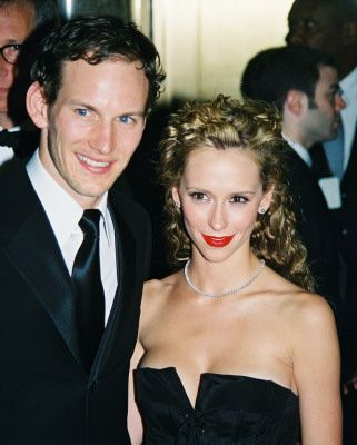 Title patrick wilson and jennifer love hewitt picture