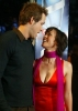 alanis morissette and ryan reynolds image1