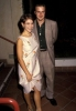 alyssa milano and david arquette picture