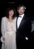 amy irving and steven spielberg image