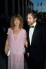 amy irving and steven spielberg image1