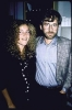 amy irving and steven spielberg pic1