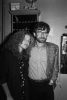 amy irving and steven spielberg picture3