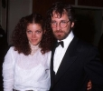 amy irving and steven spielberg picture4