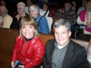 amy roloff and matthew roloff photo