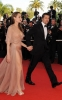 angelina jolie and brad pitt image1