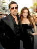 angelina jolie and brad pitt photo2