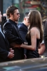 angelina jolie and brad pitt picture3