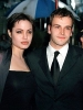 angelina jolie and jonny miller image1