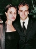 angelina jolie and jonny miller pic