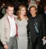 angelina jolie and jonny miller picture