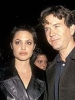 angelina jolie and timothy hutton image
