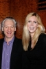 ann coulter and bill maher image1