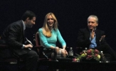 ann coulter and bill maher img