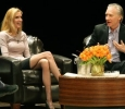 ann coulter and bill maher picture1