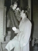 anne shirley and john payne image