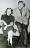 anne shirley and john payne picture