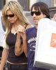 anthony kiedis and heidi klum img