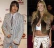 anthony kiedis and heidi klum picture4