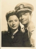 barbara stanwyck and robert taylor image1