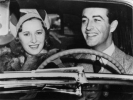 barbara stanwyck and robert taylor image2