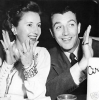 barbara stanwyck and robert taylor image4