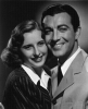 barbara stanwyck and robert taylor img