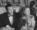 barbara stanwyck and robert taylor photo1