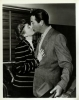 barbara stanwyck and robert taylor photo2