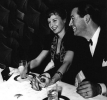 barbara stanwyck and robert taylor picture