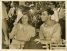 barbara stanwyck and robert taylor picture1