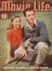 barbara stanwyck and robert taylor picture3