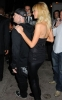 benji madden and paris hilton image1