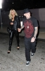benji madden and paris hilton image2