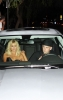 benji madden and paris hilton image4