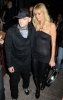 benji madden and paris hilton img