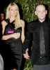 benji madden and paris hilton photo