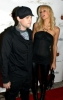 benji madden and paris hilton photo1