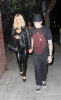benji madden and paris hilton picture3