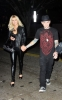 benji madden and paris hilton picture4