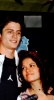 bethany galeotti and james lafferty image1