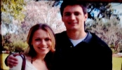 bethany galeotti and james lafferty image2