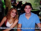 bethany galeotti and james lafferty picture